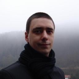 Marcin Łępicki
