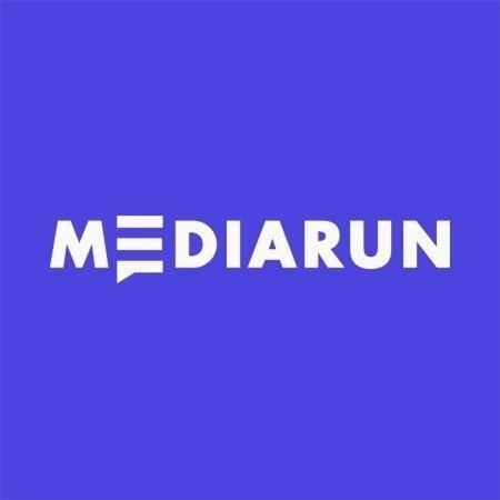 Mediarun.com