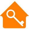 RoomAuction.com