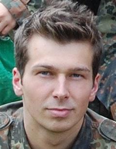Karol Wnukiewicz
