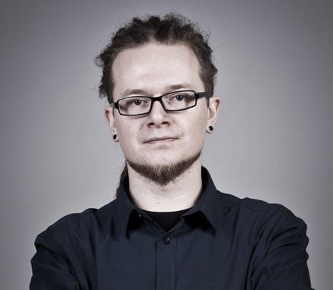 Wojciech Hołysz