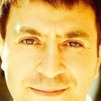 Arsen Kazibekov
