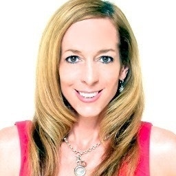 Lisa Loeffler