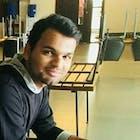 Ashik Qureshi