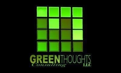 Green Thoughts LLC