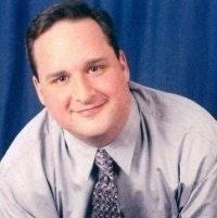 Shawn Weisfeld