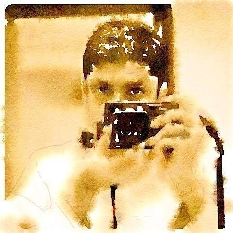 Neeraj Jhanji