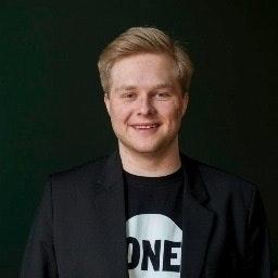 Philipp Nagel