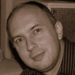 George Κ Georgiou