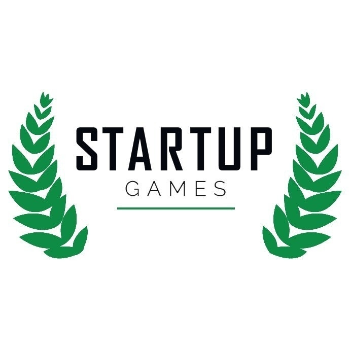 Startup Games