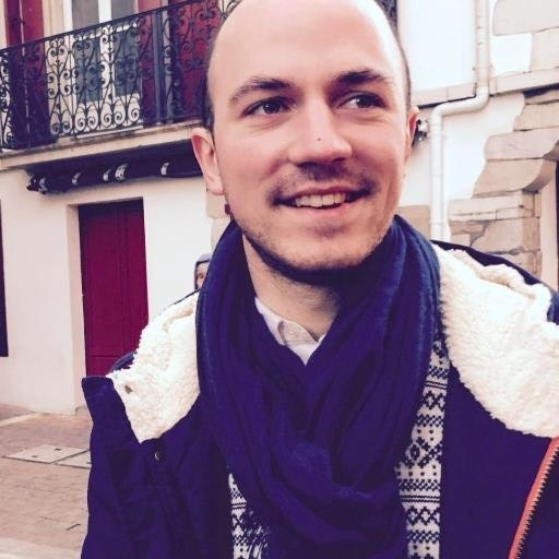 Benoît de Montecler