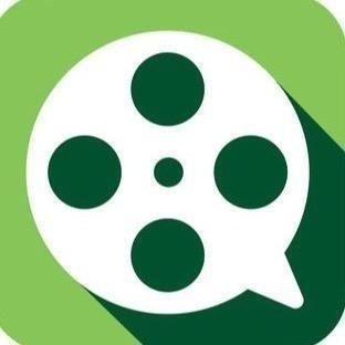 Get the MOVIEQU app