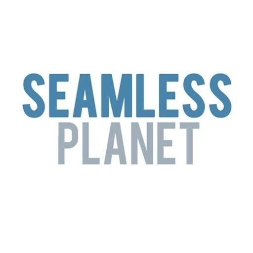 Seamless Planet