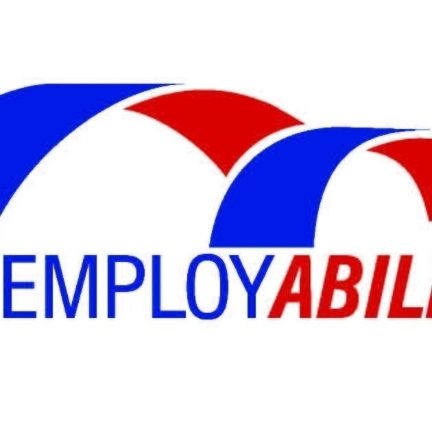 EmployAbility Galway