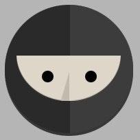 #paristartups.ninja