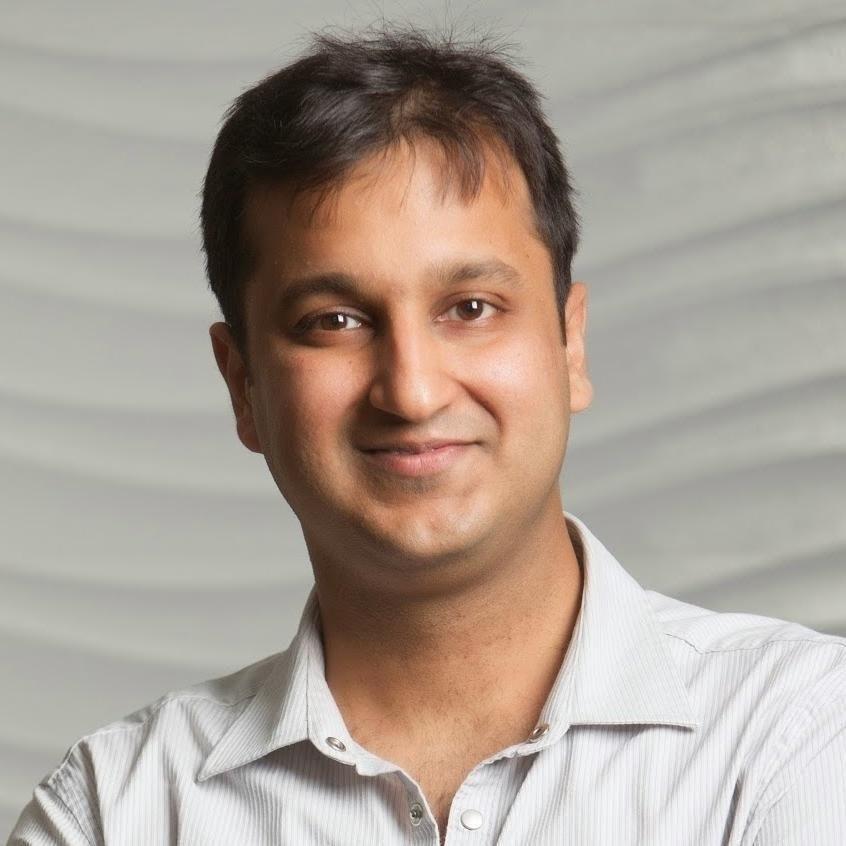 Aaveg Mittal
