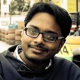 Abhinav Kishore