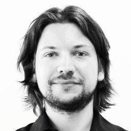 Philipp Nowakowski