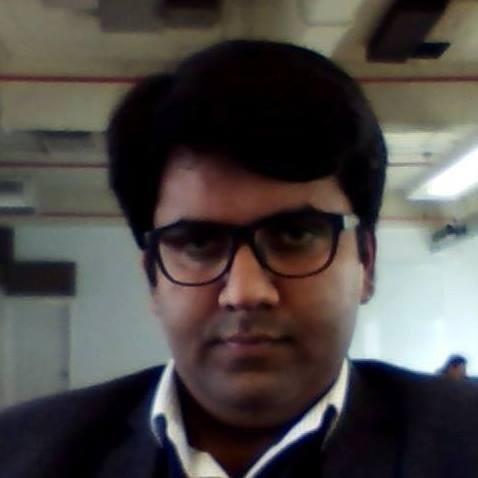 Anurag Jagia 