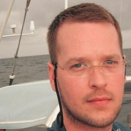 Jeremy Hermanns