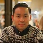 Andrew Tamura