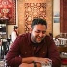 Mayer Zahid