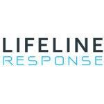LifeLine Response