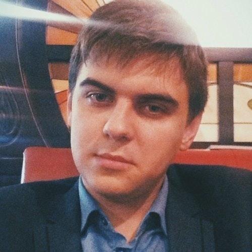 Alexander Marfitsin
