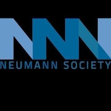 Neumann Society