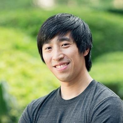 Lenny Hu