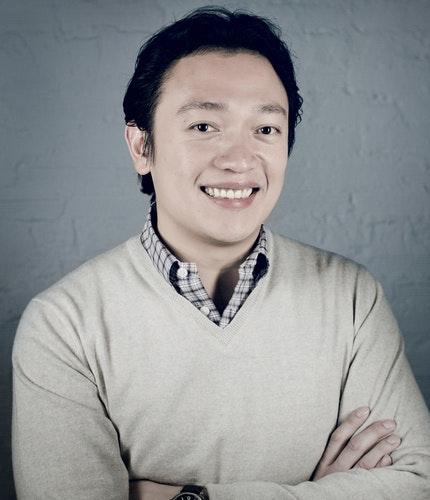Chung Ng