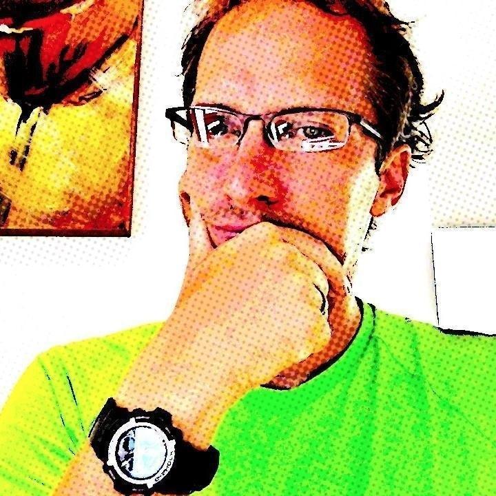 Lars Feldmann