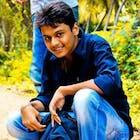 Aswin Vasudevan
