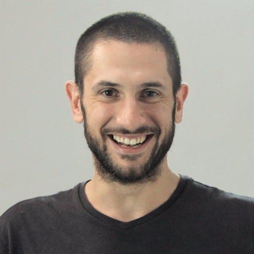 Leonel More