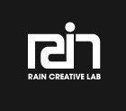 Rain Creative Lab