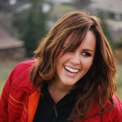 Shana Thompson