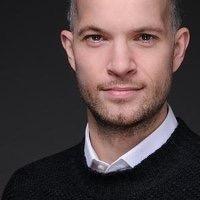 Adam Stamper