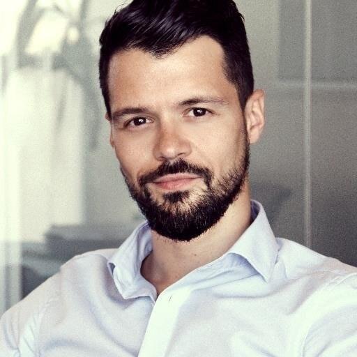 Romain Belveze