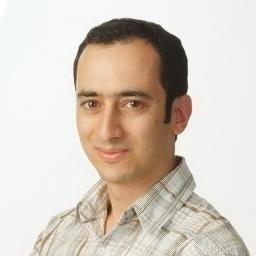 Antonis Hadjiantonis