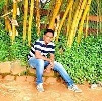 Raj_ux