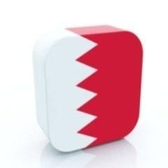 Bahrain TechStartups