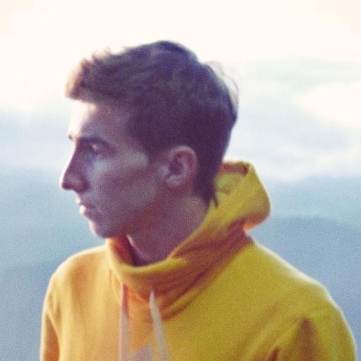 Alex Pawlowski