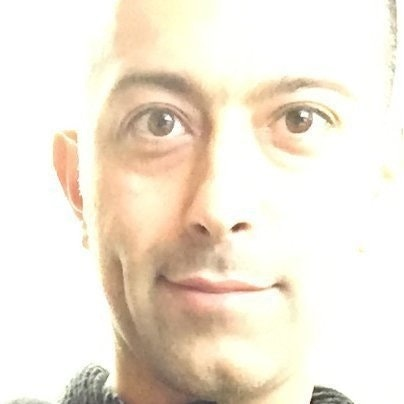Rashid Gilanpour