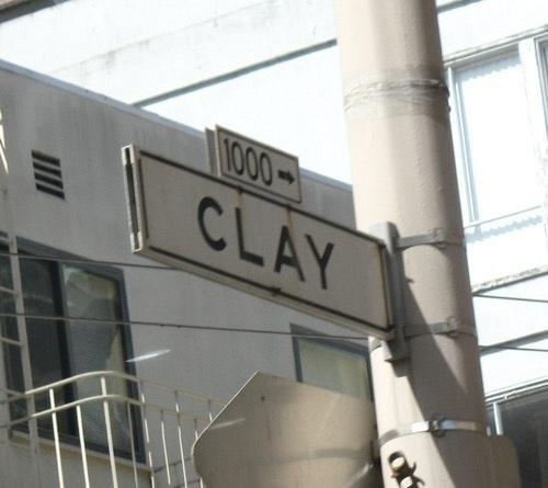 Clay Smith