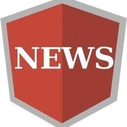 AngularJS News