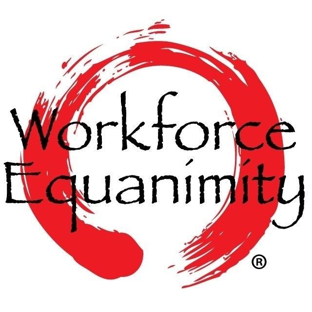 Workforce Equanimity