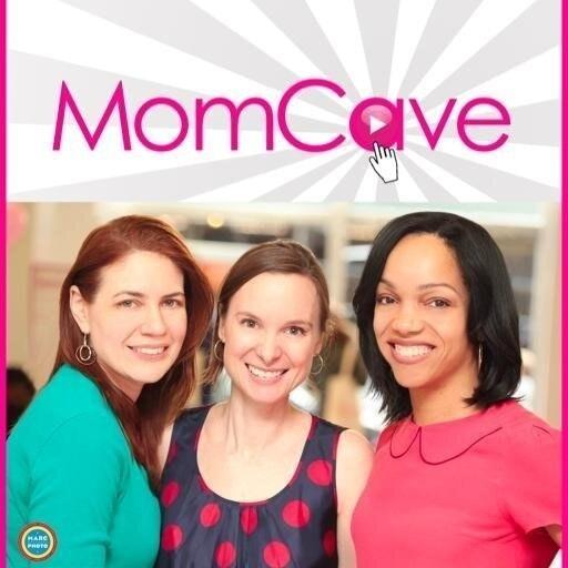 MomCave TV