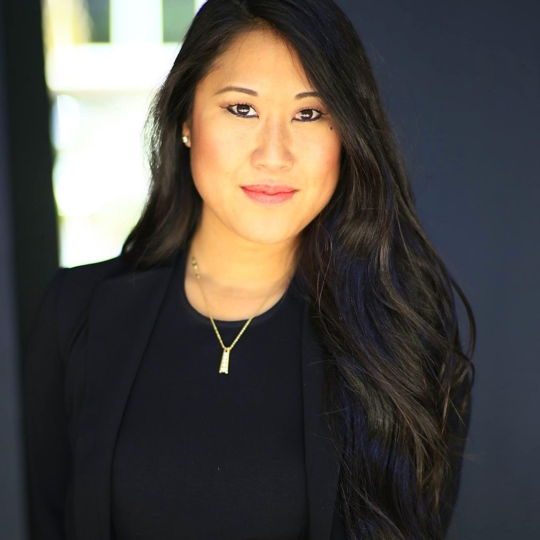 Lisa Inouye