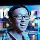 Kejia Zhu