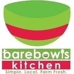 BareBowlsKitchen™